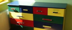 asztalos, asztalos Budapest, konyhabútor készítés, egyedi búto készítés, irodabútor, egyedi bútor, fa lépcső, egyedi fa bútorok
