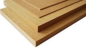 fa nyílászárók, fa bejárati ajtó, fa ajtó, fa beltéri ajtó, fürdőszoba bútor, szobabútor készítés, fa ablak, fa ablakok