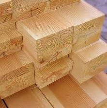ragasztottfa