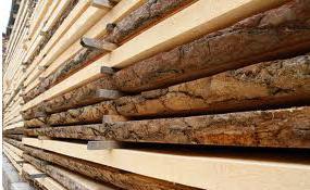 beépített szekrény, bútor készítés, fa nyílászárók, egyedi konyhabútor, konyabútor, konyhaszekrény, előszoba bútor, egyedi bútorgyártás
