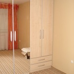 szobabutor_0031