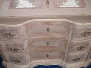 asztalos, asztalos Budapest, konyhabútor készítés, egyedi bútor készítés, irodabútor, egyedi bútor, fa lépcső, egyedi fa bútorok