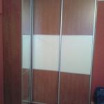 szobabutor_0006